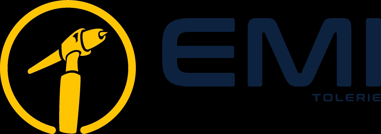 EMI Équipements Mobilier Inox